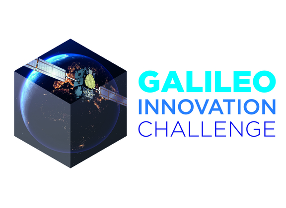 Galileo Innovation Challenge